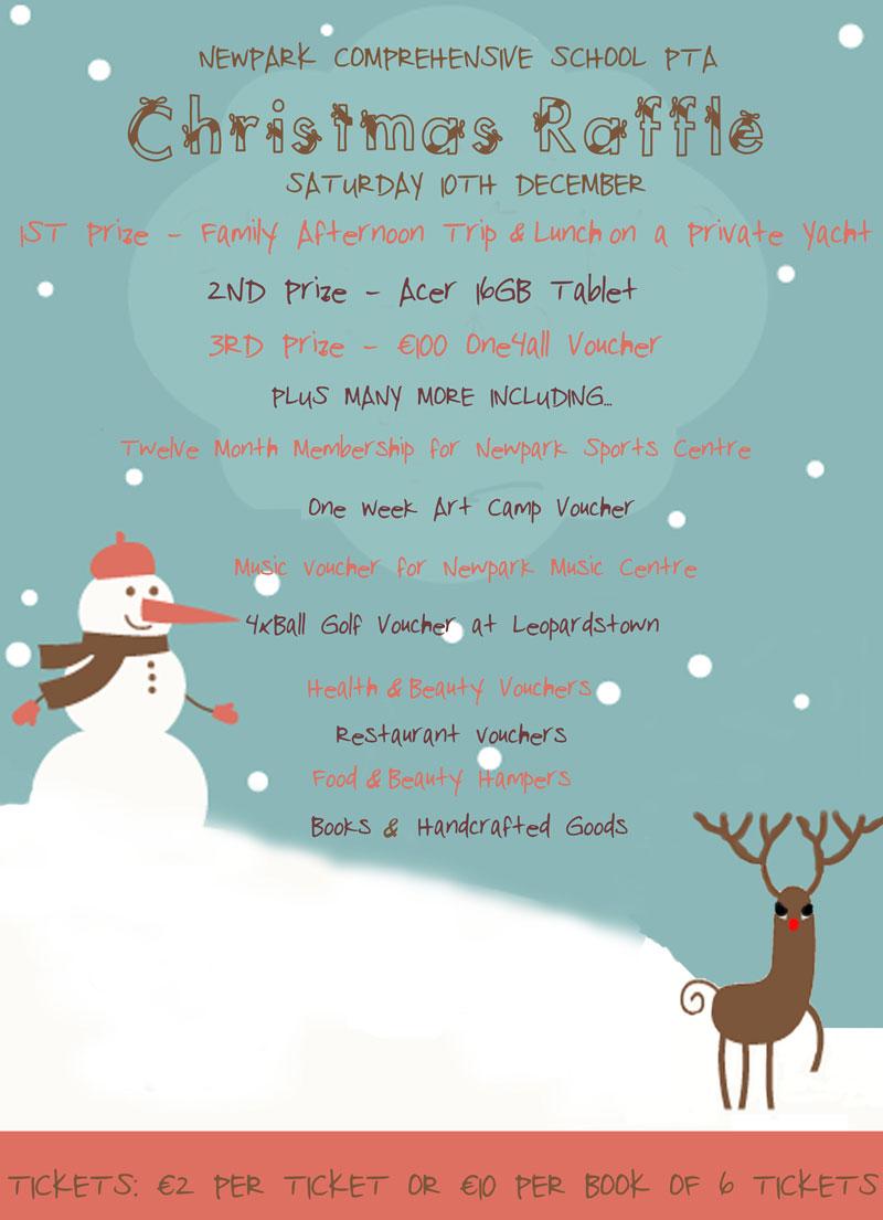 prizes-christmas-market-raffle